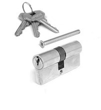 series zc: english key slika